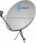 Спутниковая антенна LUMAX SK90-PW